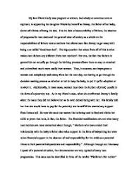 is my essay plagiarized  evaluation essay examples  descriptive     paragraph essay about to kill a mockingbird  best friend