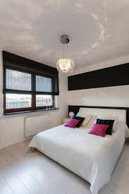 modern bedroom concepts:  minimalist bedroom  modern master bedroom design ideas pictures designing idea regarding minimalist bedroom wall