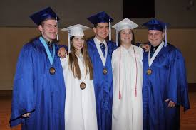 tips to get accepted into the college of your choice duchesne if a student is ready to commit to a college why wait