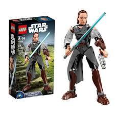<b>LEGO Star Wars 75528</b> Constraction Rey- Buy Online in Guernsey ...