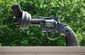 debunking the five most important myths about gun control armed debunking the five most important myths about gun control armed reason