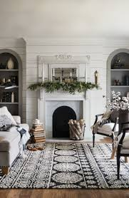 Rugs In Living Rooms 25 Best Ideas About Living Room Area Rugs On Pinterest Rug