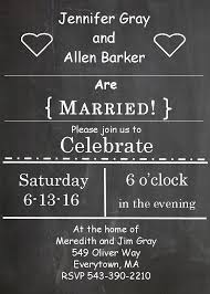 mind blowing wedding celebration invitations com interesting wedding celebration invitations as an extra ideas about how to make impressive wedding invitation 79201611