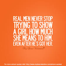 Men Quotes. QuotesGram