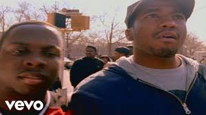 <b>A Tribe Called Quest</b> - Oh My God - YouTube