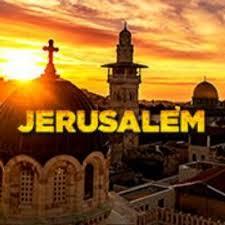 「 jerusalem」の画像検索結果