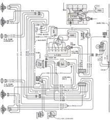 1971 chevelle wiring diagram 1971 image wiring diagram 1971 chevelle engine wiring diagram 1971 auto wiring diagram on 1971 chevelle wiring diagram