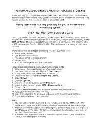 resumes examples for students high school student resume resumes examples for students objective resume examples for students resume objective examples for students images