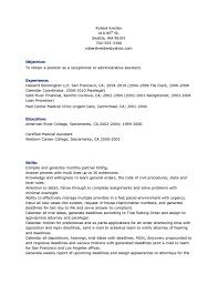 receptionist description resume receptionist description for  receptionist job description resumes krupuk they drink resume in