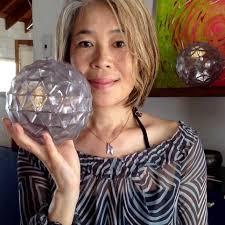 Image result for Saeko Morishiro pics