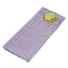 <b>Кухонное полотенце Asil</b> tee time <b>45х70</b> pink купить в разделе ...