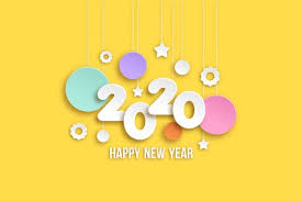 Happy New Year Vectors, Photos and PSD files | Free Download