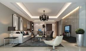 home decor lights and this home decor living room lighting home decor lights and this interior lighting design interior lighting1 home interior lighting 1
