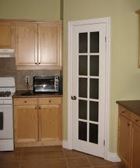 kitchen solution traditional closet:  images about pantry ideas on pinterest doors pantry storage and kitchen pantries