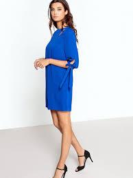<b>Платье La Redoute</b> 7308851 в интернет-магазине Wildberries.by