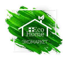 Купить <b>воду еловой хвои</b> Мастерская Олеси Мустаевой | EcoHome
