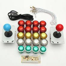 Online Get <b>Cheap Arcade</b> Button Switch -Aliexpress.com | Alibaba ...