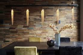 Wall Design Ideas 20 divine stone walls design ideas for enhancing your interior