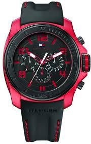 <b>Часы Tommy Hilfiger 1790775</b> ᐉ купить в Украине ᐉ лучшая ...