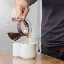 11 Healthy <b>Coffee Recipes</b> That Go Beyond Taking It Black | Taste of ...