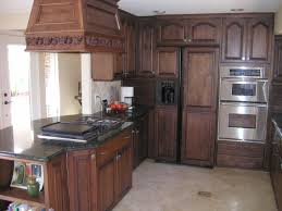 Diy Staining Kitchen Cabinets Diy Projects Painting Kitchen Cabinets Painting Kitchen Cabinets