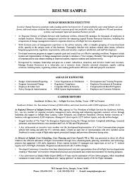cover letter for dental nurse informatin for letter nursing resume dental dental cover letters resume recruiter resume templates executive recruiter samples trainee