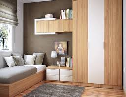 room ideas small spaces decorating:  ideas about small room design on pinterest college bedroom decor storage and small room decor