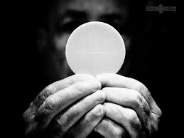 Image result for eucharistic leadership