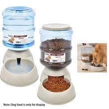 купите cup of tea <b>dog</b> с бесплатной доставкой на АлиЭкспресс ...