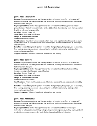 resume objective for career change resume examples  tags best resume objective for career change good resume objective for career change resume objective for career change resume objective for career