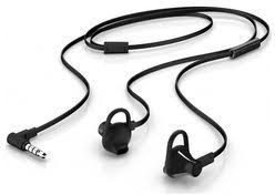 <b>Hp</b> Headphones & Headsets