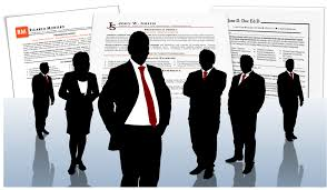 check out our new website résumés right away careerblog are you looking for information and pricing on our services we got it here check out resumesrightaway com