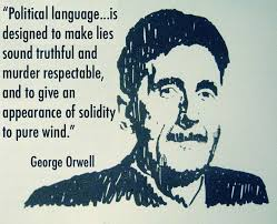 george orwell essay on writing essay by george orwell Essay      George Orwell   Essay Topics Essay      By George Orwell