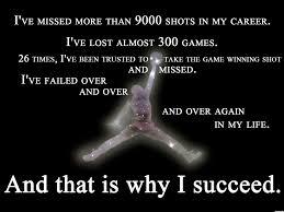 michael quote on success success quote sep goal michael quote on success michael quotes and sayings quotesgram