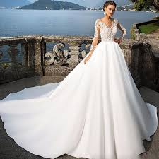 Vivian's Bridal Outlets Store - Amazing prodcuts with exclusive ...