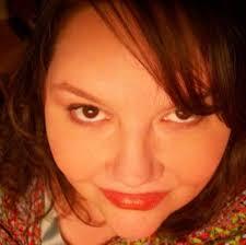 <b>Loretta Howard</b> | KWBU