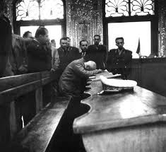 mossadegh-trial