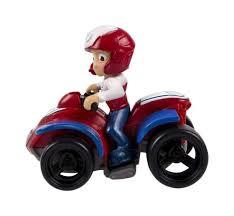 Игрушечные <b>машинки PAW Patrol</b> - купить игрушечную <b>машинку</b> ...