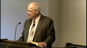rev john wagner sermons com video