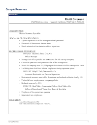 medical office administration resume template equations solver cover letter office manager resume healthcare