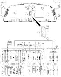 northursalia com wiring diagrams and ecu pinouts wrx dash