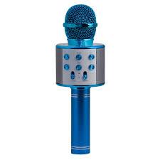 Купить Bluetooth-<b>колонки Magic Acoustic</b> оптом по низкой цене