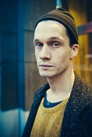 Intervju: Jonathan Johansson - jonathan_johansson_f_Jana_Eriksson_1200px