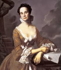 c american women tornados whirlwinds reading outdoors in tornados whirlwinds reading outdoors in 18th century america