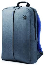 Сумки и <b>рюкзаки для ноутбуков hp</b> - купить от 399 грн в интернет ...