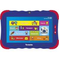 <b>Планшеты</b> TurboPad - купить <b>планшет</b> ТурбоПад недорого в ...