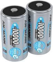 Аккумуляторы и <b>батарейки Ansmann</b> - каталог цен, где купить в ...