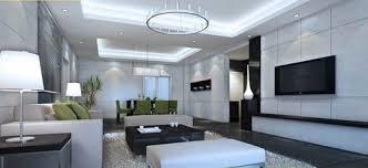 model living rooms: bedroom living room divider best living room layout ideas art work for living room