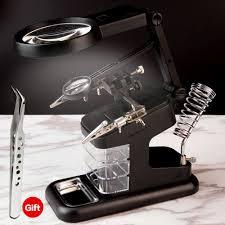 Online Shop <b>Mini</b> Dremel <b>Electric</b> Drill Tools With Flexible Shaft ...