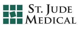 St. Jude Medical Q2 net profit down 53% on charges